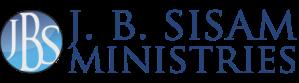 jbsm_logo
