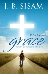 Grace_book cover