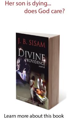 WP_Divine ad